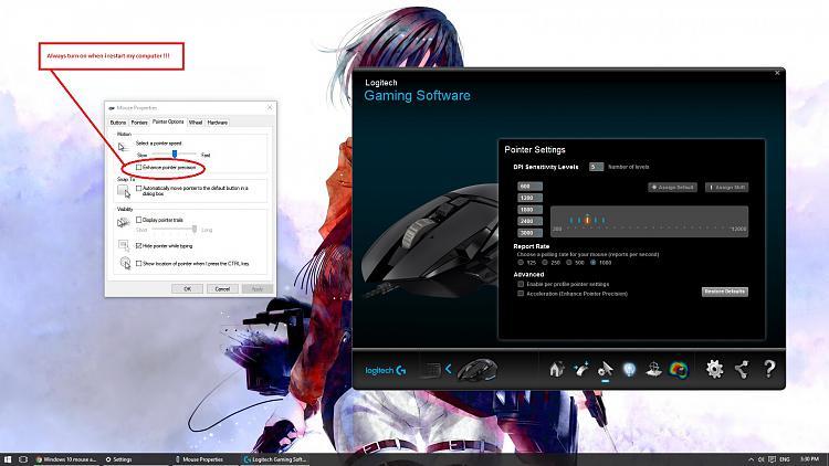 Mouse Acceleration.jpg
