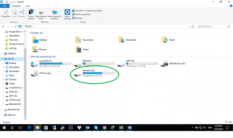 Windows 10 Anniversary update problems, not recognizing external hdd-aaaa.png