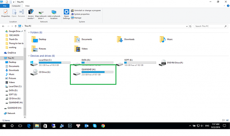 Windows 10 Anniversary update problems, not recognizing external hdd-bbbbbb.png