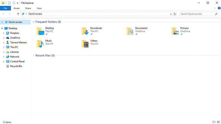 Click image for larger version.  Name:File Explorer.png Views:6 Size:30.8 KB ID:102533