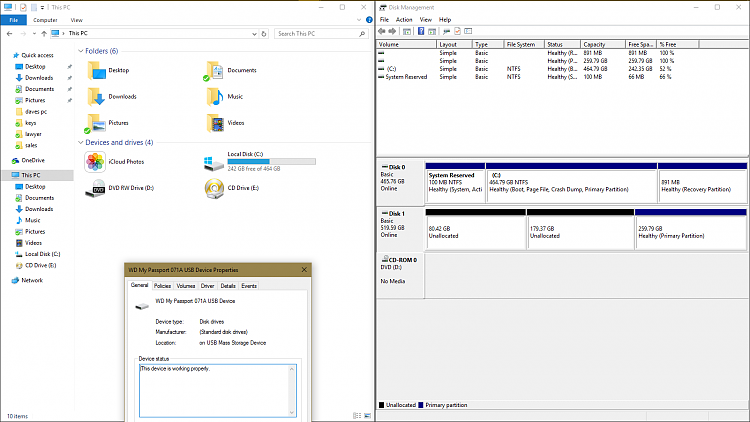 Windows 10 Anniversary update problems, not recognizing external hdd-2016_09_29_23_35_241.png