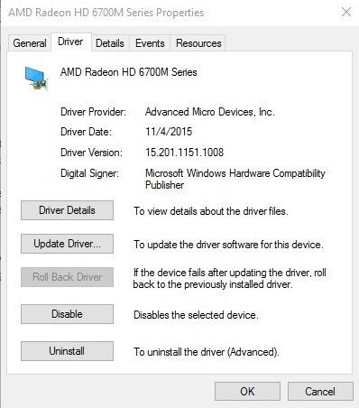 🌈 Hp pavilion dv6 wifi drivers for windows 10 | Download HP Laptop