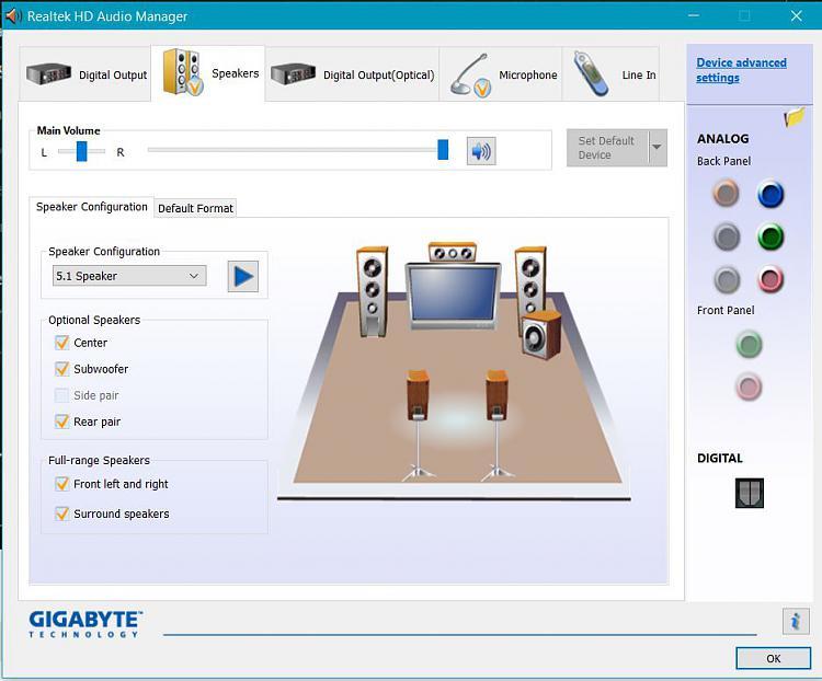Click image for larger version.  Name:Realtec HD Mana.JPG Views:6 Size:86.9 KB ID:105147