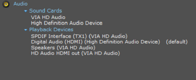 Audio definition realtek driver softpedia high