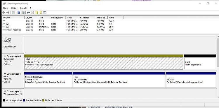 Click image for larger version.  Name:disk manage.JPG Views:4 Size:120.7 KB ID:106432