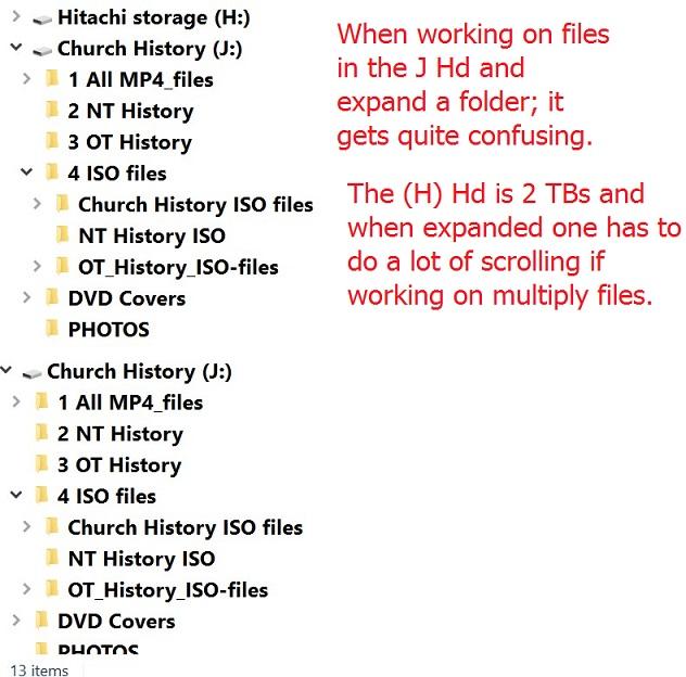 hard drives3.jpg