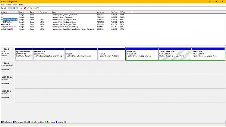 Click image for larger version.  Name:Disk Management.png Views:4 Size:55.8 KB ID:106926