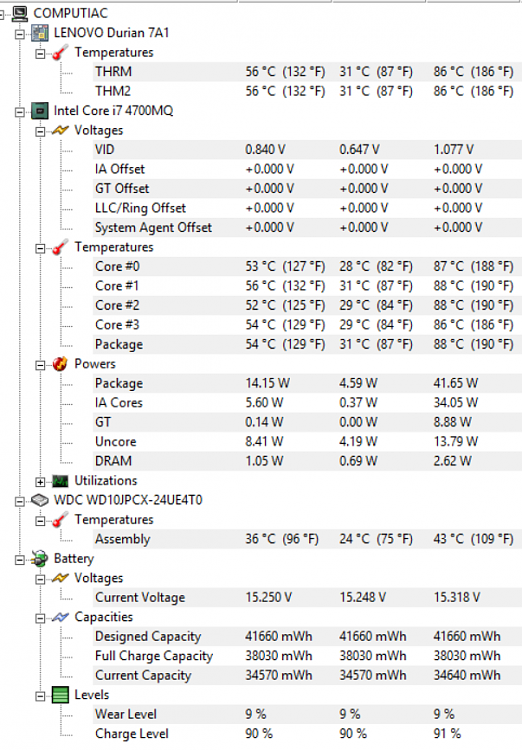 Temps.PNG