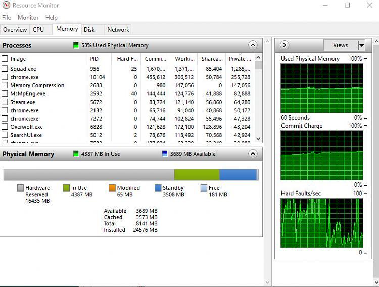I have 24GB installed RAM (7.95 usable) How do I fix this?-bandicam-2016-10-25-21-04-27-921.jpg