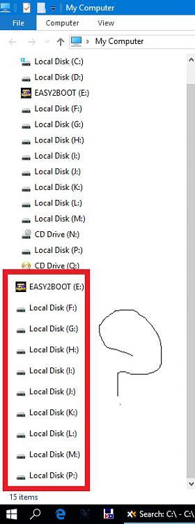Click image for larger version.  Name:g53_screenshot_(5).jpg Views:1 Size:68.3 KB ID:108694