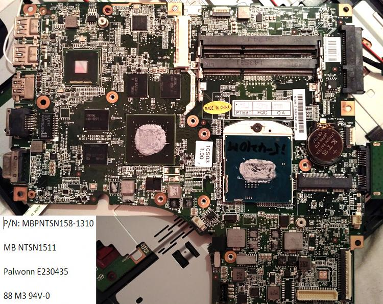 Click image for larger version.  Name:Motherboard_Pic.jpg Views:18 Size:385.5 KB ID:109185
