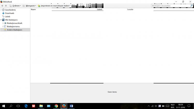 Randomly occuring black dots/bars in screen - Lenovo laptop-lenovo-black-stripes-screen.png
