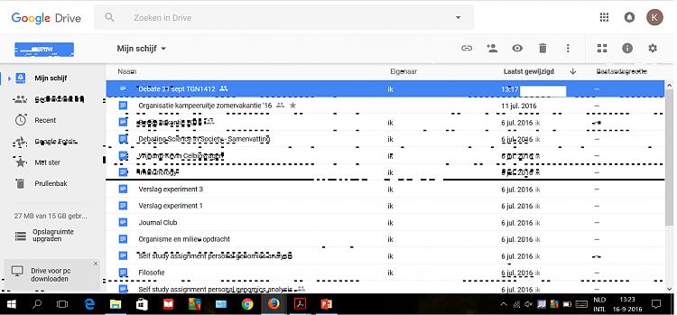 Randomly occuring black dots/bars in screen - Lenovo laptop-lenovo-laptop-screen-problem2.png
