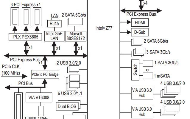 Click image for larger version.  Name:ga-usb-ports.jpg Views:24 Size:53.9 KB ID:109558
