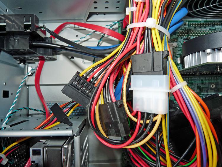 Click image for larger version.  Name:wiring.jpg Views:2 Size:1.50 MB ID:110661