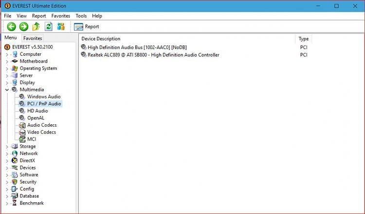 Click image for larger version.  Name:Everestsound1.JPG Views:4 Size:78.3 KB ID:111414