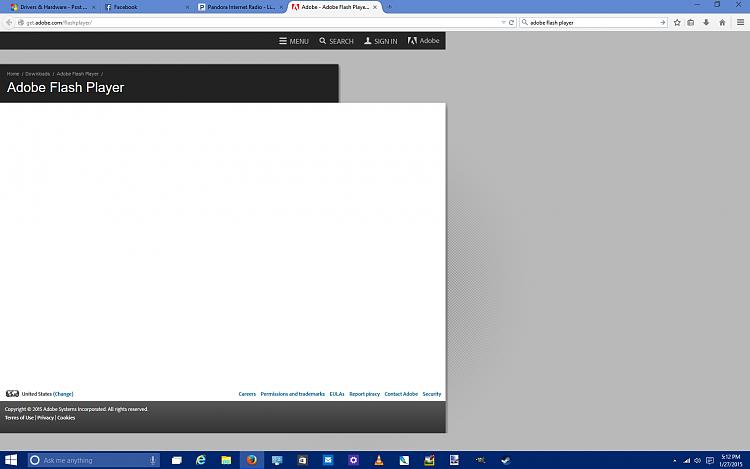 Adobe Flash Player.-screenshot-5-.png