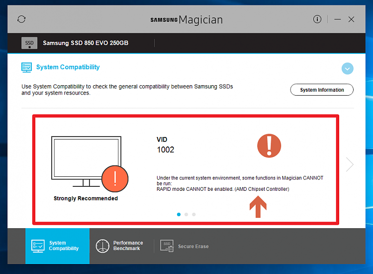 Click image for larger version.  Name:Samsung Magician 5 Rapid Mode.png Views:2 Size:62.5 KB ID:112130