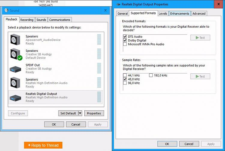 Click image for larger version.  Name:Realtek Digital properties.jpg Views:4 Size:88.0 KB ID:112322