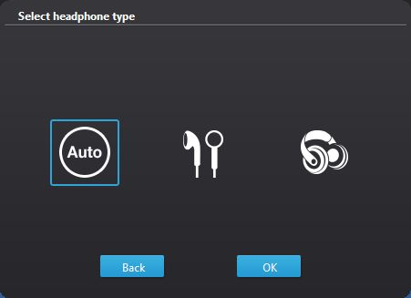 Click image for larger version.  Name:Headphone Detection 2.JPG Views:79 Size:16.8 KB ID:113309