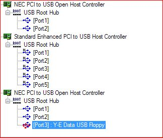 Click image for larger version.  Name:PCIe card.JPG Views:14 Size:28.7 KB ID:116992