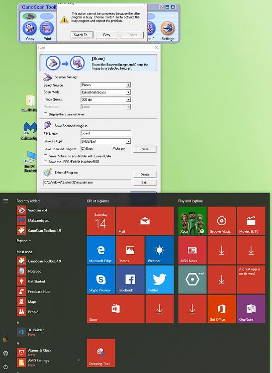 CanoScan LiDE 35 on Windows 10 x64-canoscan-toolbox-error.jpg