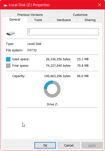 Mysterious drive Z: appears!-2017-01-15-12_29_24-local-disk-z_-properties.png