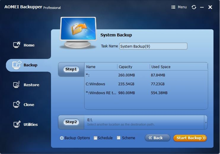 Click image for larger version.  Name:EFISytem.JPG Views:1 Size:51.2 KB ID:117384