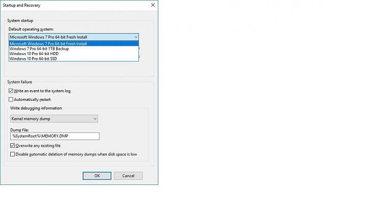 sysdm Win10 SSD.jpg