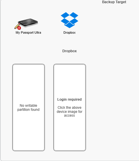 Click image for larger version.  Name:WD Software.PNG Views:22 Size:17.2 KB ID:118553
