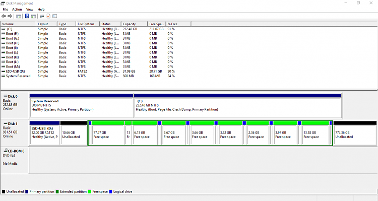 disk managment.PNG