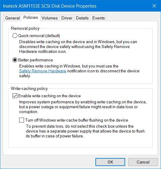 USB 3.0 Hard drive enclosure stalling at random moments.-policies.jpg