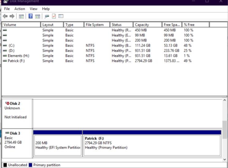 Click image for larger version.  Name:Disk Management.png Views:20 Size:122.9 KB ID:121410