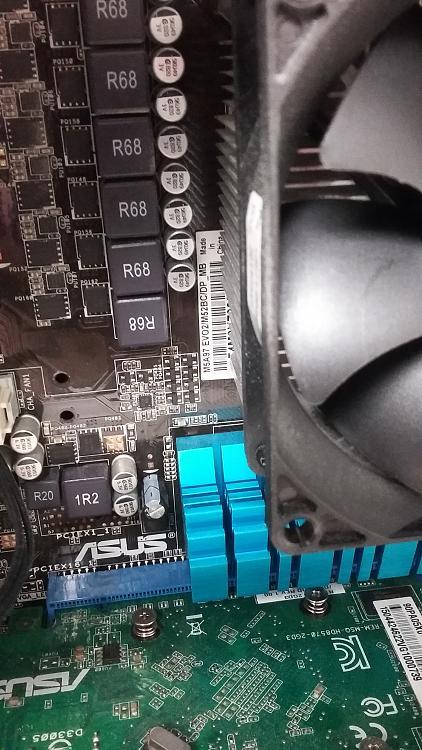 System info_Motherboard info.jpg
