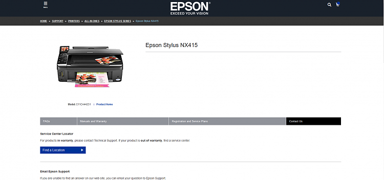 Click image for larger version.  Name:epson no download.png Views:7 Size:117.7 KB ID:121626