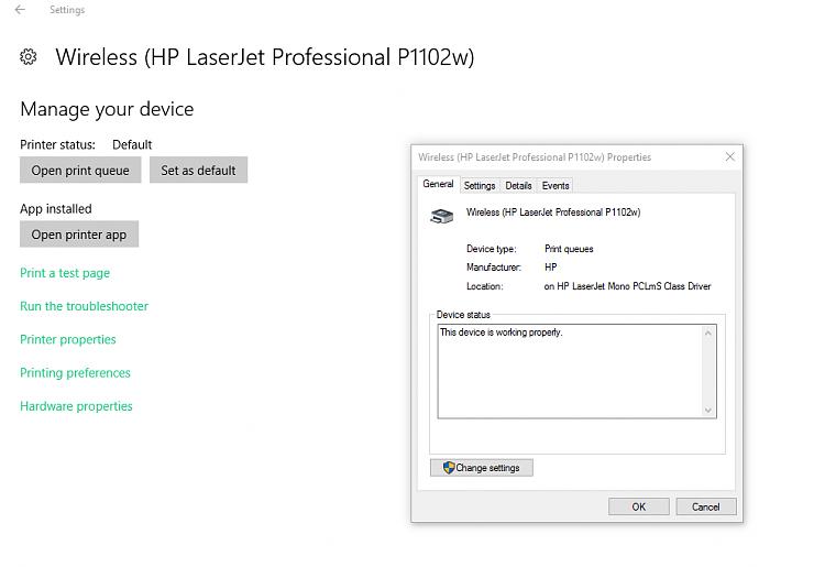 Click image for larger version.  Name:printerCapture.PNG Views:1 Size:32.7 KB ID:122490