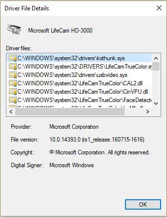 Click image for larger version.  Name:LifeCam_driver-file-details.JPG Views:29 Size:42.4 KB ID:122530