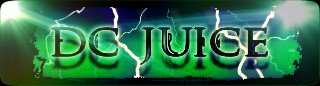 Click image for larger version.  Name:DCJUICE Banner 2 .jpeg Views:63 Size:11.9 KB ID:123883