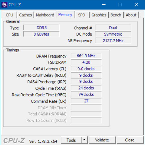 Click image for larger version.  Name:CPU-Z-4.png Views:21 Size:88.0 KB ID:126125
