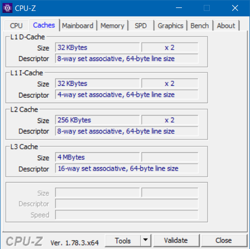 Click image for larger version.  Name:CPU-Z-2.png Views:21 Size:78.4 KB ID:126127