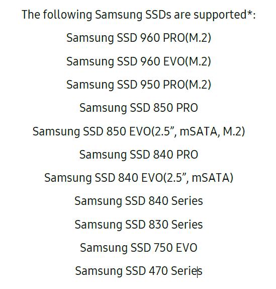 Click image for larger version.  Name:delme-Samsung-Models.jpg Views:16 Size:213.6 KB ID:127770