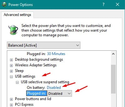 USB Devices Not Staying Connected-screenshot_1.jpg