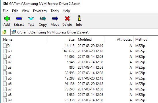 Click image for larger version.  Name:nvme-driver-garbage.jpg Views:60 Size:48.5 KB ID:129373