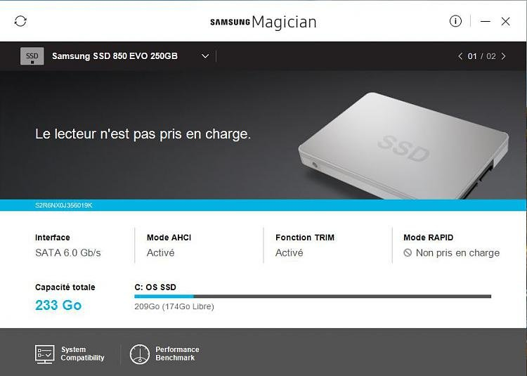 Click image for larger version.  Name:Samsung Magician 5.0.JPG Views:4 Size:58.7 KB ID:131593