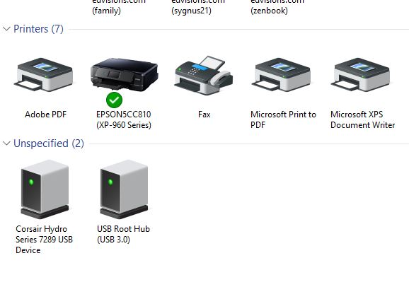 Click image for larger version.  Name:unspecified devices.JPG Views:20 Size:34.0 KB ID:131700