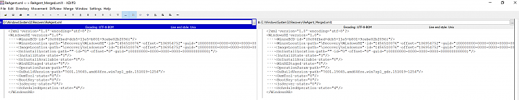 Click image for larger version.  Name:oem.ReAgent.xml.png Views:1 Size:106.4 KB ID:133325