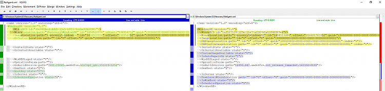 Click image for larger version.  Name:updated.ReAgent.xml.png Views:2 Size:144.9 KB ID:133327