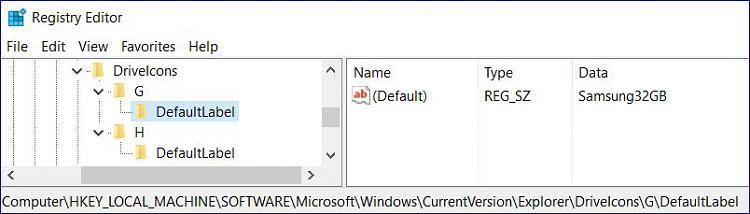 Can't Rename Drive Label in Windows 10-windows10registryeditor.jpg