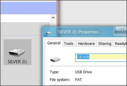 Can't Rename Drive Label in Windows 10-snap-2017-05-14-07.39.53.jpg