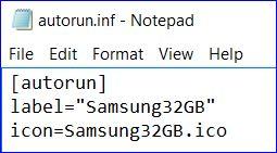 Click image for larger version.  Name:Windows10Autorun.jpg Views:39 Size:18.4 KB ID:135069
